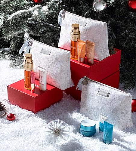 Christmas Boutique