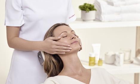 BeautyBAR Treatments