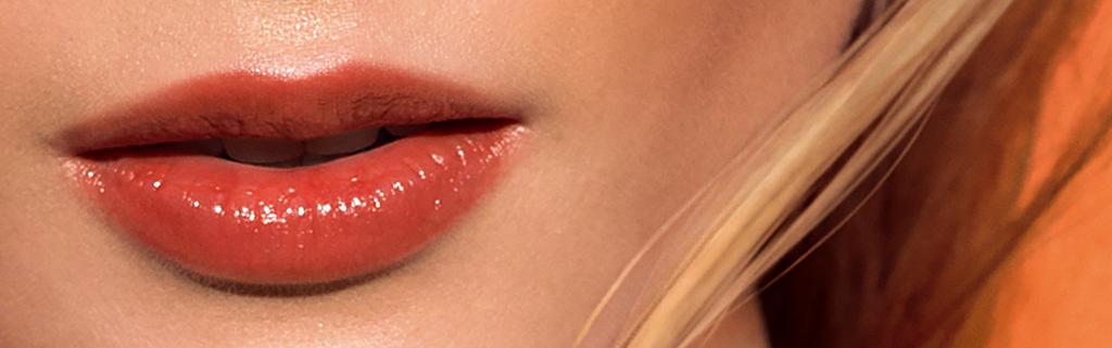 Enhance your lips