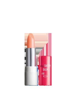 Lip Balm 01 3.5g