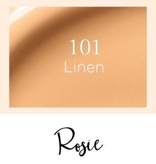 101 Linen