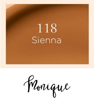 118 Sienna