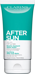 Soothing After Sun Balm 150 ml