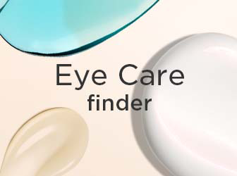 Visuel Tanning Finder