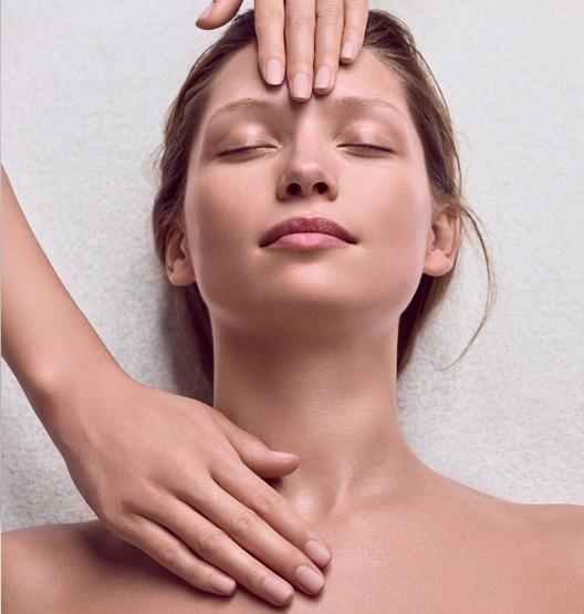 Wellness Treatments