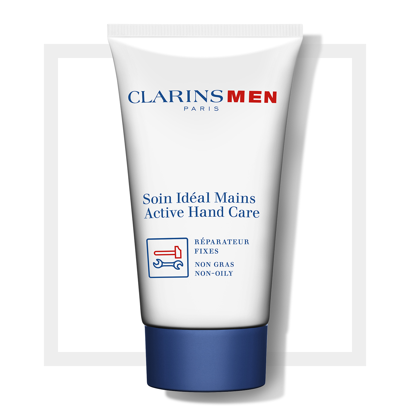 clarins skin care products