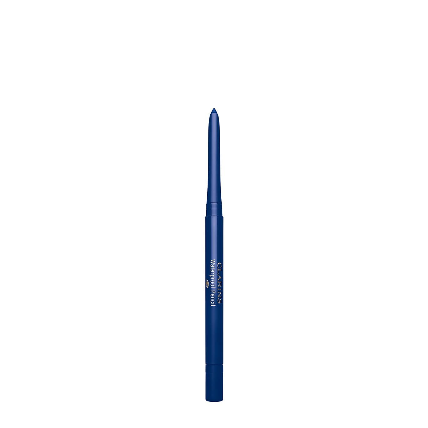 Clarins Waterproof Eye Pencil