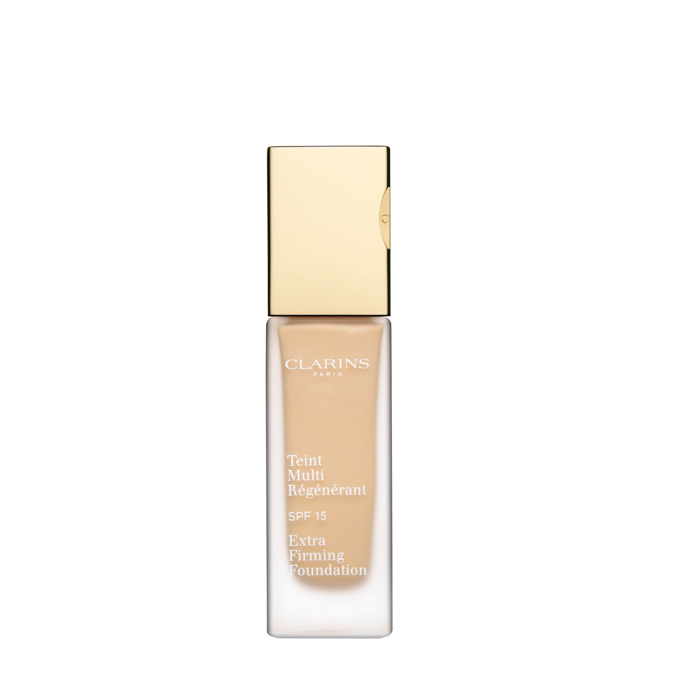 Extra Firming Foundation Spf15 Age Fighting And Skin Clinique Super Powder Double Face Makeup Matte Ivory 01 Firming20foundation20spf2015