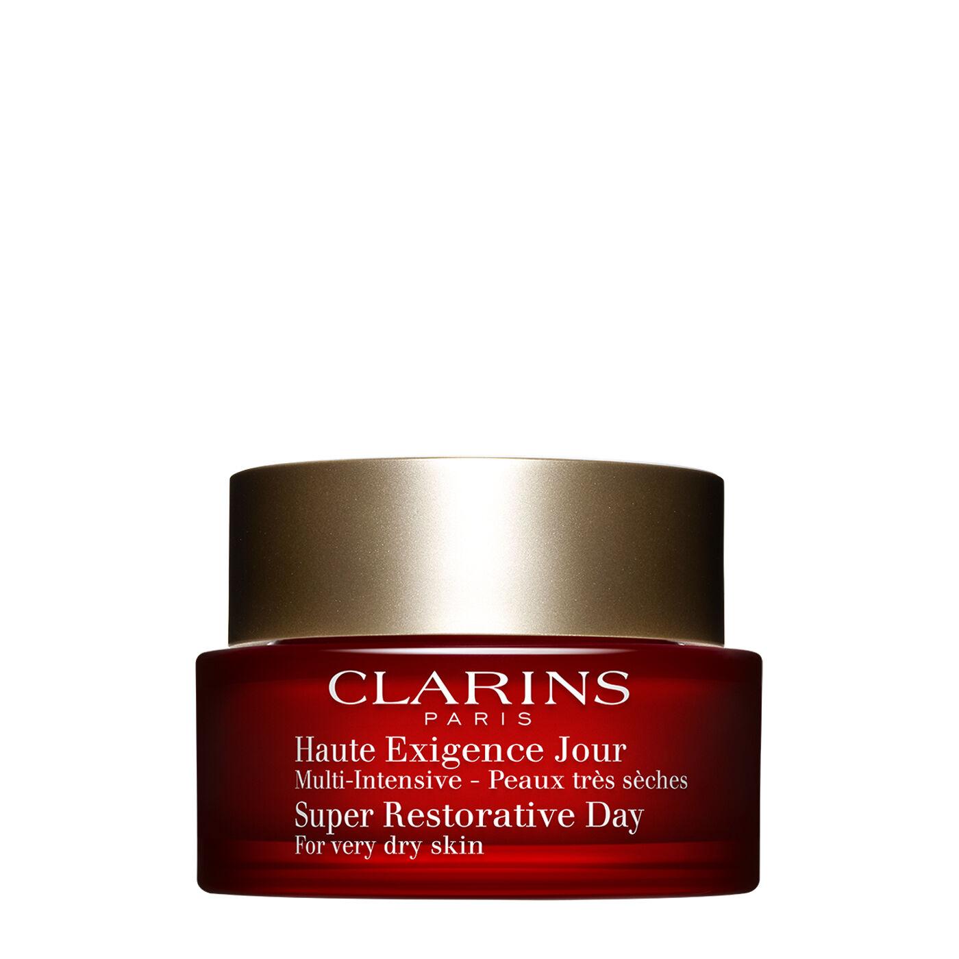 Carins facial cream