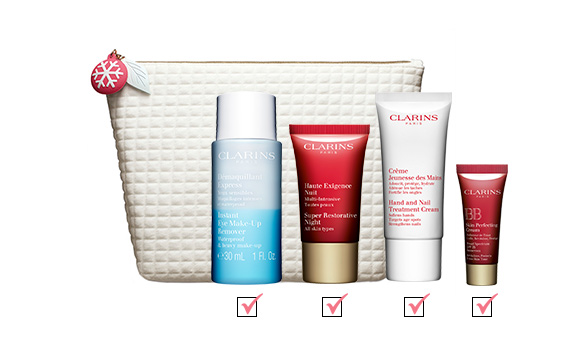 Relax Bath And Shower Concentrate Relax Smooth And Cleanse Body Clarins