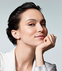 Clarins: Beauty Products, Cosmetics, Makeup, Body Care - Clarins